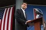 paul ryan Theyre Just Words, And Whos Listening Anyway?